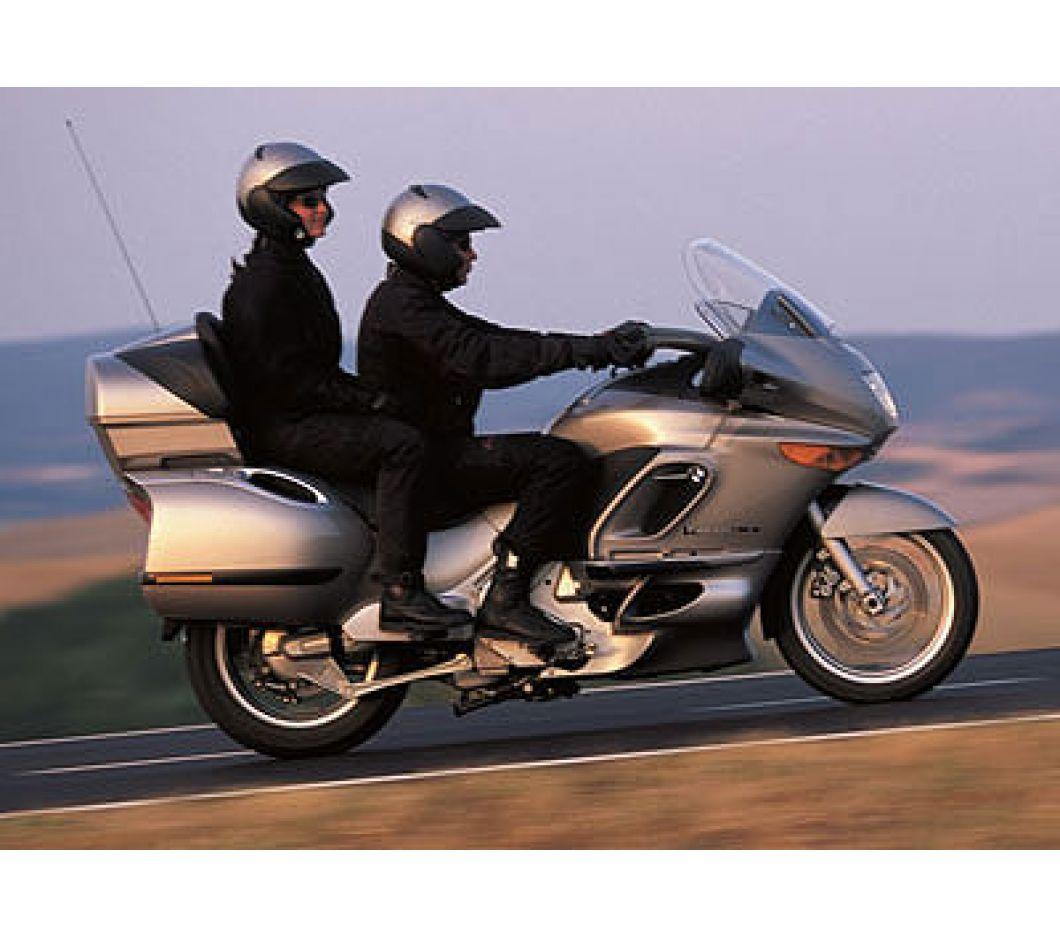 Wasserdichte Motorradabdeckung Für K1200lt Bmw K1200lt Online Shop Lieferung Günstig Kaufen