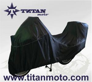 Waterproof Motorcycle Cover for K1600GTL