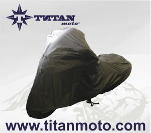 Waterproof Motorcycle Cover for R1250RT, R1200RT \ LC