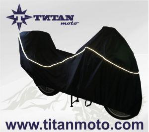 Waterproof Motorcycle Cover for K1200LT