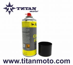 Agip Chain Lube (0,4L)