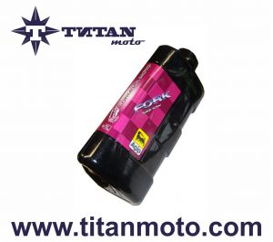Eni Fork 10W (1л)