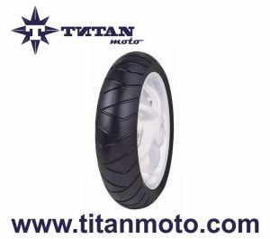 Mitas MC16 110/70 R12
