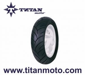 Mitas MC-28 Diamond S 110/90 R13