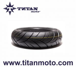 Mitas MC-28 Diamond S 120/70 R14