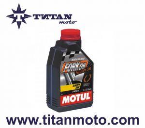 MOTUL  Fork Oil FL L 5W (1л)