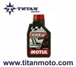 MOTUL Fork Oil FL L/M 7.5W (1л)