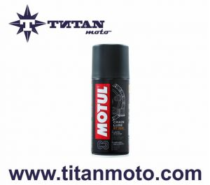 MOTUL C3 Chain Lube Off Road (100ml)