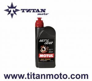 MOTUL Motylgear 75W90 (1L)