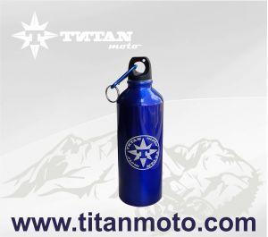 Bottiglia per bevande500 ml