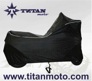 Чехол всепогодный для Yamaha Tmax